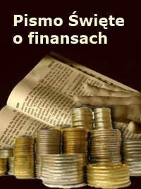 Biblia o finansach