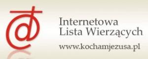 Internetowa Lista Wierzących