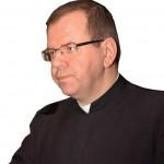 ks. Grzegorz Piątek