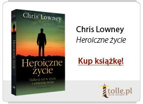 kup-ksiazke-lowney-trolle