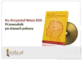 Przewodnik_audiobook_TOLLE