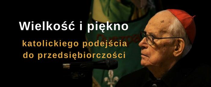 Rocznica śmierci ks.kard. Stanisława Nagyego